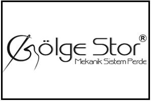 https://www.golgestor.com/wp-content/uploads/2020/02/marka33-300x200.png